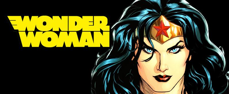 empezar a leer wonder woman